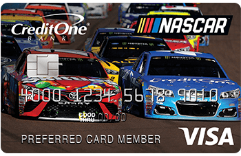 Credit one bank official site great rewards use your credit one bank credit card and get 1 cash back on eligible purchases reheart Gallery