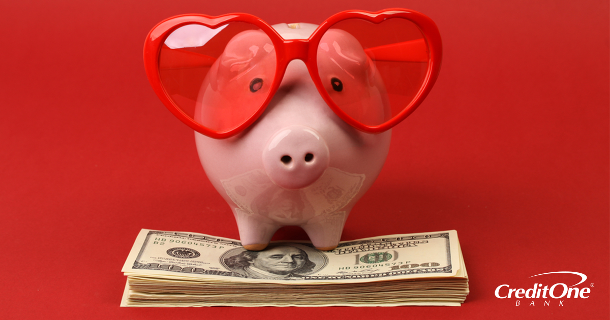 5 Things to Love About Saving Money