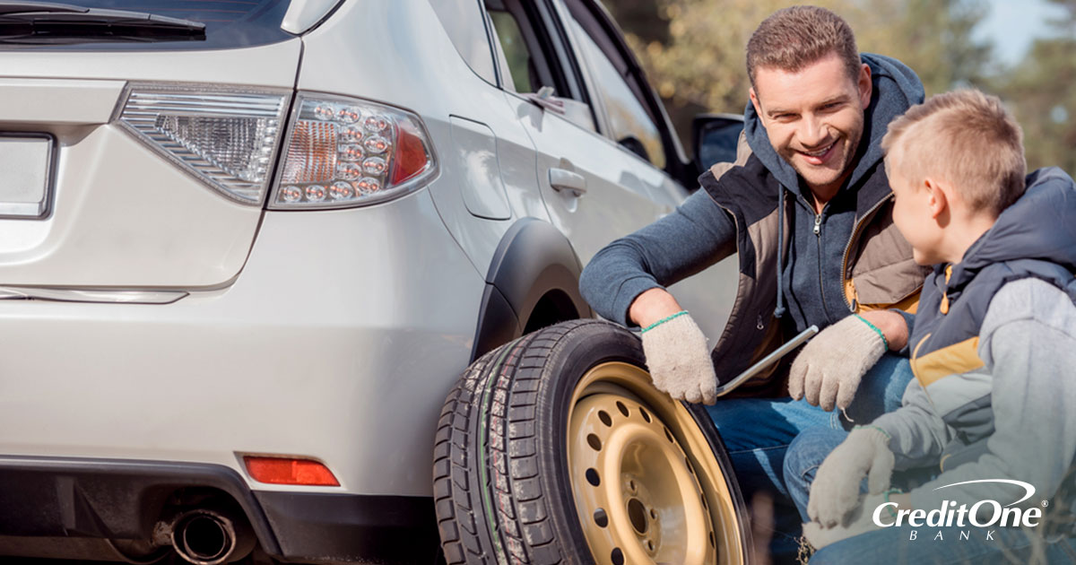 How To Prepare For And Handle Auto Repair Emergencies