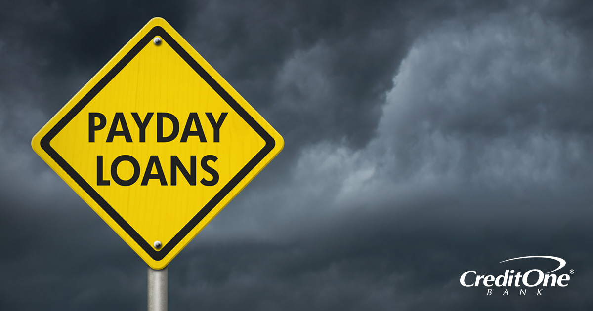 Payday Loans: The Hard Truth About Easy Cash