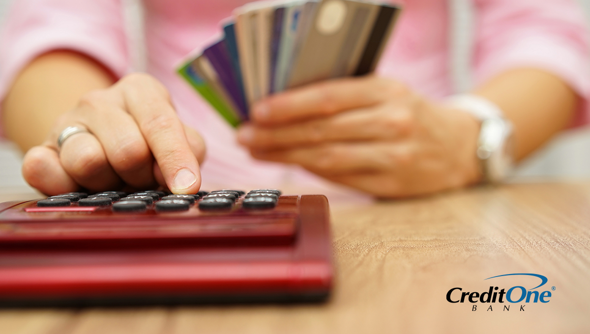 What Are Credit Card Annual Fees and Why Are they Charged?