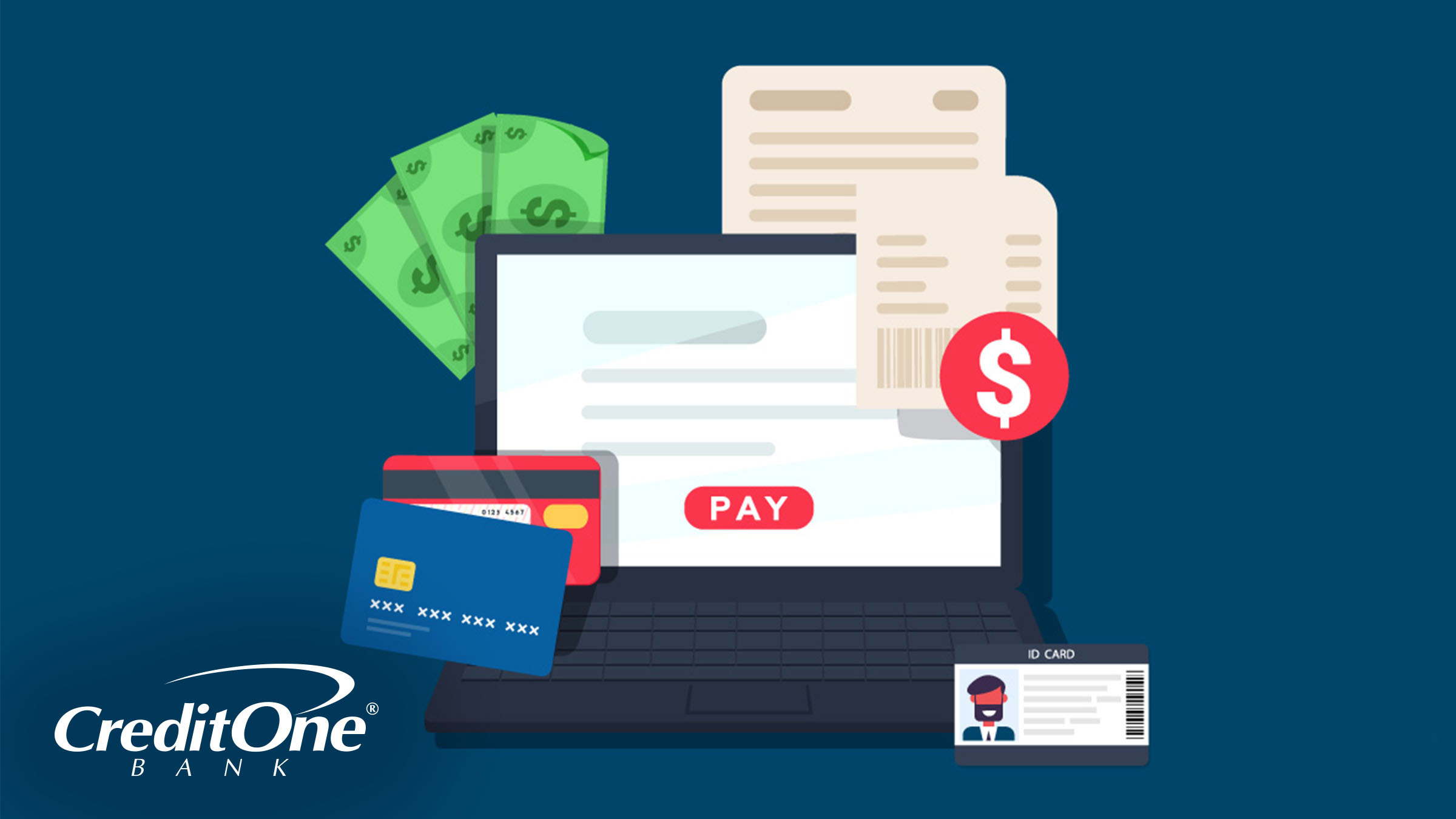 Credit Lines and Credit Line Increases [Infographic]