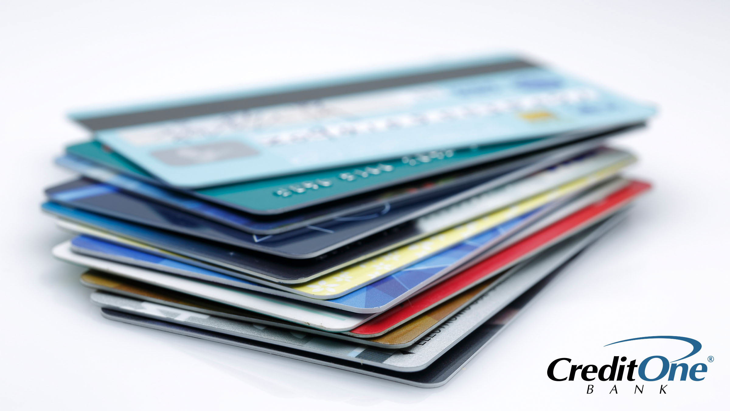 Credit Card Balance Transfers