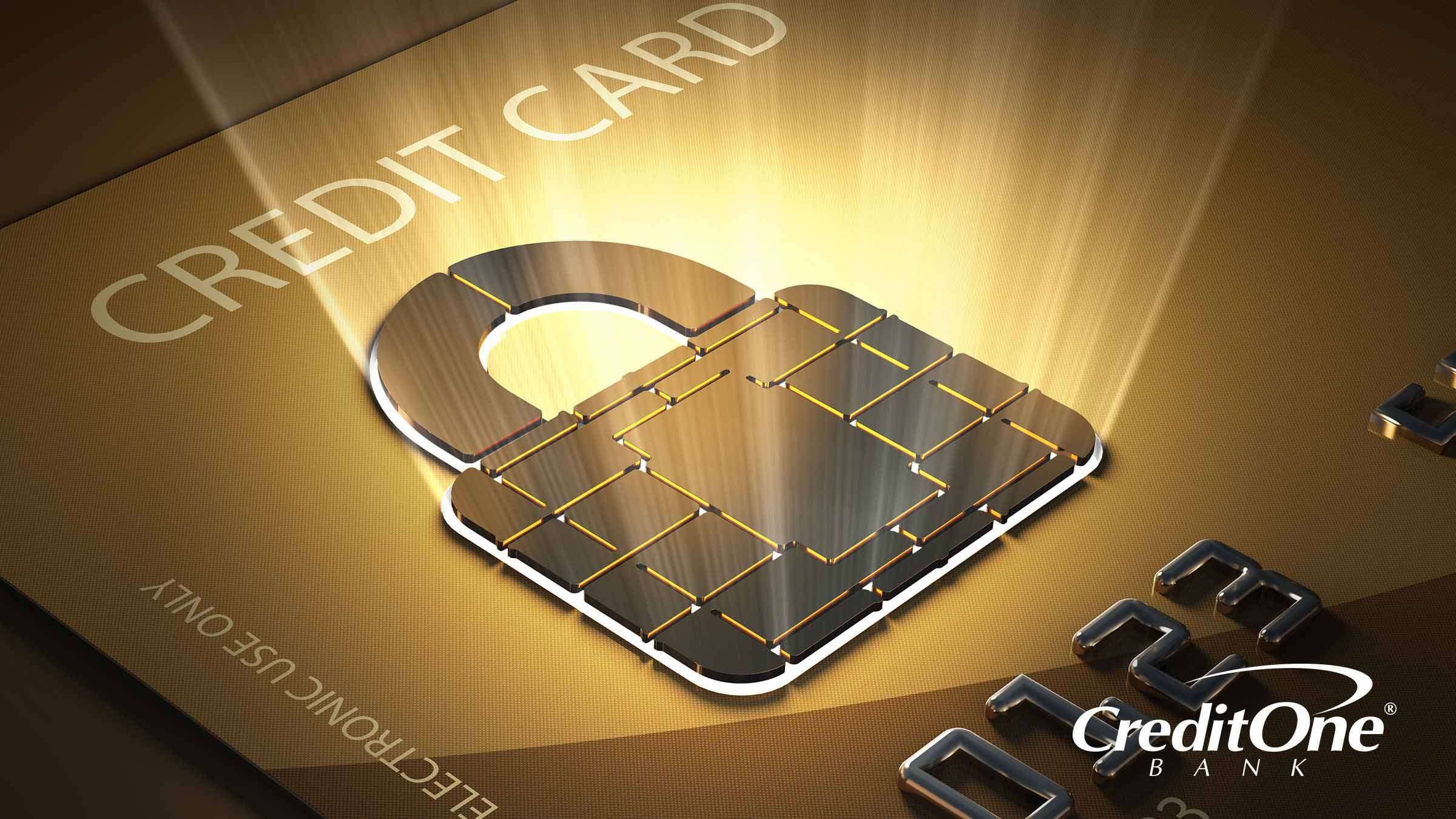 Building Credit with a Secured Credit Card