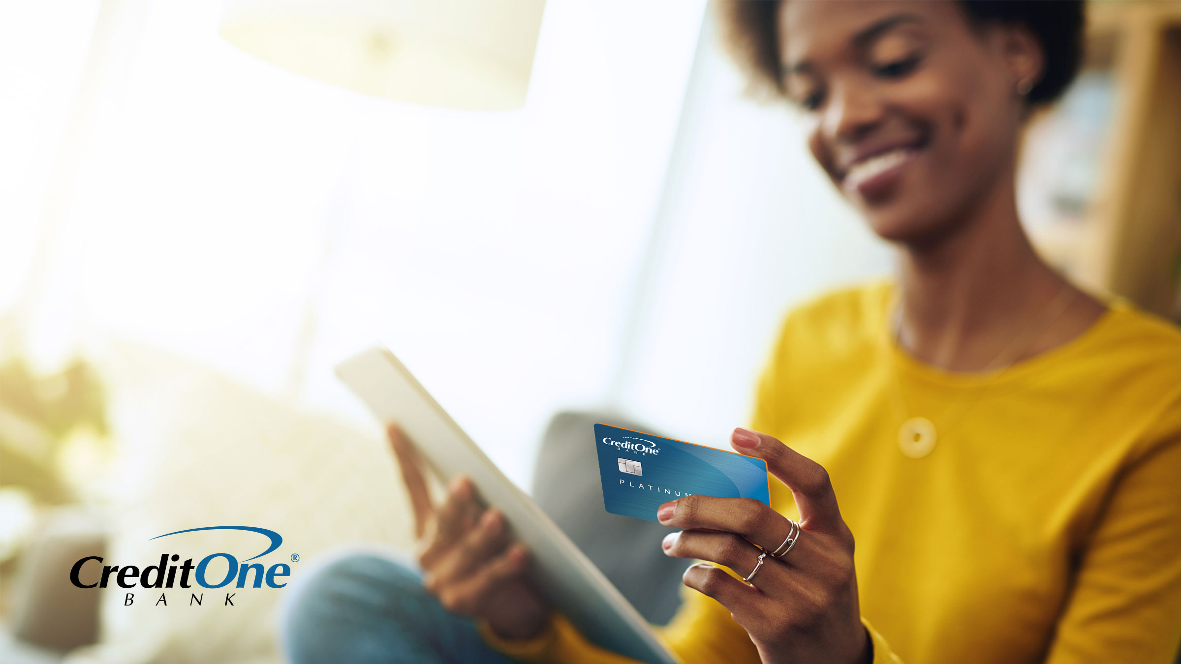 Five Facts About Credit Card Limits