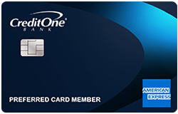 Credit One Bank Customer Service  Credit One Bank